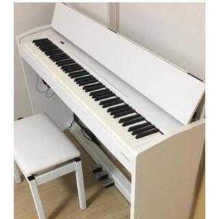 送料込み 人気のローランド 電子ピアノ(電子ドラム)