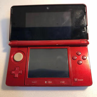 3DS(その他)