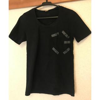 ダックアンドカバー(DUCK AND COVER)のDUCK AND COVER Tシャツ(Tシャツ/カットソー(半袖/袖なし))