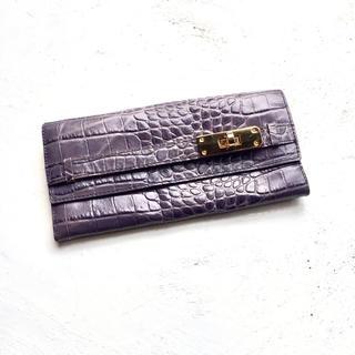 アンメートルキャレ(1metre carre)のurban researchで購入(財布)