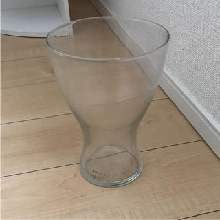 イケア(IKEA)の花瓶(花瓶)