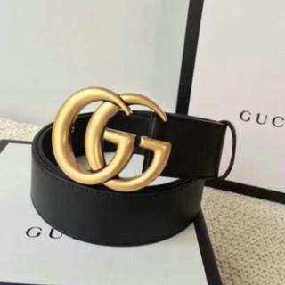 Gucci - gucci ベルト メンズ レディース