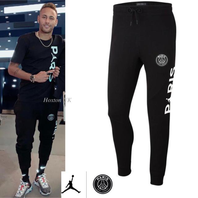 NIKE - Jordan x PSG WINGS PANTSの通販