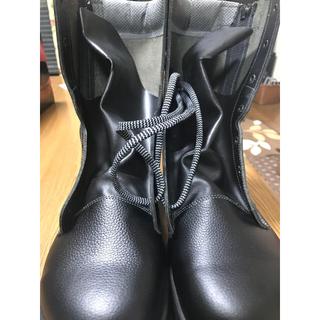 安全靴 simon(その他)