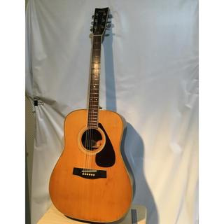 ヤマハ(ヤマハ)の YAMAHA FG.    Used (アコースティックギター)