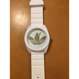adidas - アディダス 時計