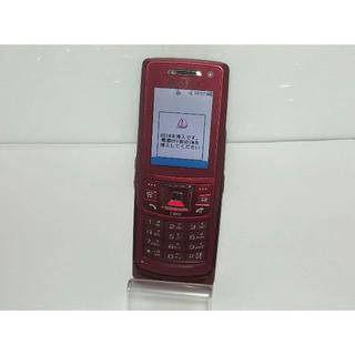 SAMSUNG - softbank 940sc OMNIA...