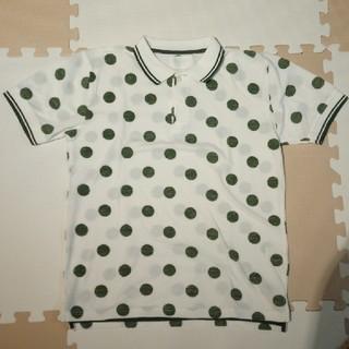 アドポーション(ADPOSION)のポロシャツ(ポロシャツ)