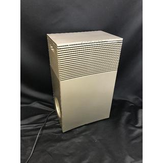 カドー★空気清浄機★シャンパンゴールド★27畳/PM2.5対応(空気清浄器)