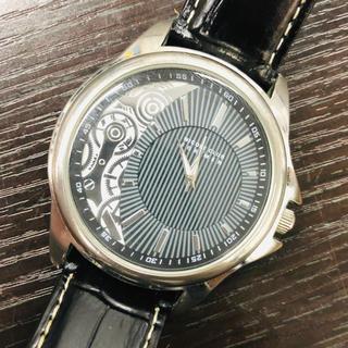 ニコルクラブ(NICOLE CLUB)のニコルクラブ 腕時計(腕時計(アナログ))