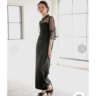 アパートバイローリーズ(apart by lowrys)のアパートバイローリーズ ドレス(その他ドレス)