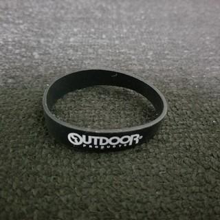 アウトドア(OUTDOOR)のアウトドアのリング(リング(指輪))