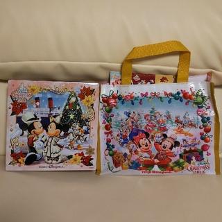 ディズニー(Disney)のディズニーリゾート クッキー チョコレートバー セット(菓子/デザート)