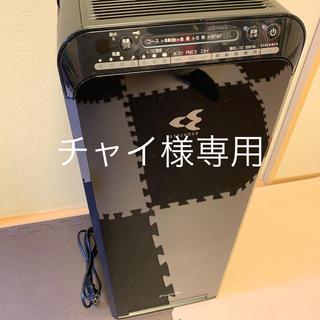 ダイキン(DAIKIN)のダイキン 加湿空気清浄機 MCK55SJ-A(空気清浄器)