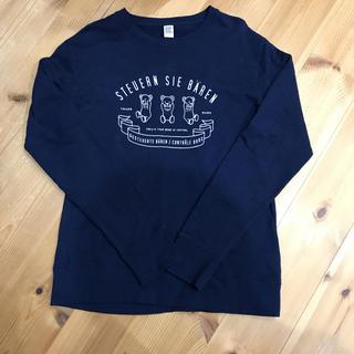 グラニフ(Design Tshirts Store graniph)のグラニフ トレーナーL(スウェット)