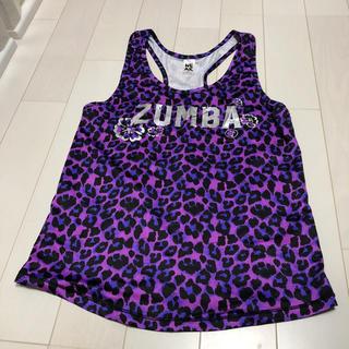 ズンバ(Zumba)のzumba(ダンス/バレエ)