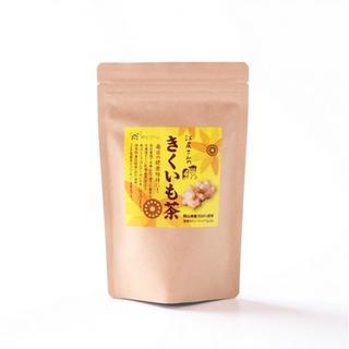 菊芋茶40g(5g×8ティーパック)(健康茶)