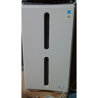 アムウェイ(Amway)の空気清浄機(空気清浄器)