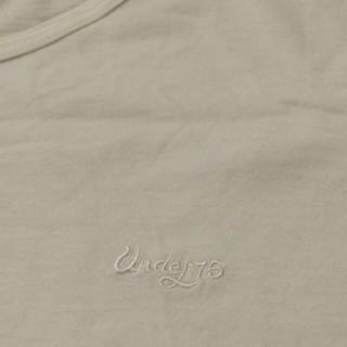 オキュパイ(occupy)の千原兄弟 15弱 Tシャツ(Tシャツ/カットソー(半袖/袖なし))