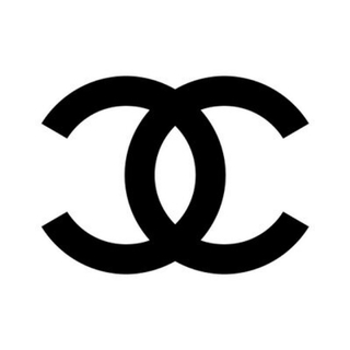 ナイキ(NIKE)のNIKE CHANEL ナイキ シャネル ドライフィット Tシャツ 黒 Mサイズ(Tシャツ(半袖/袖なし))