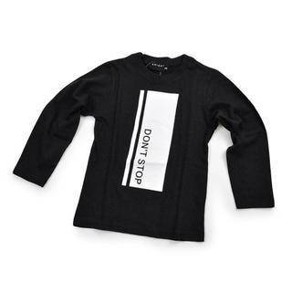 シスキー(ShISKY)の送料無料 SHISKY 子供服 長袖Tシャツ ロンT 012 サイズ160cm (Tシャツ/カットソー)
