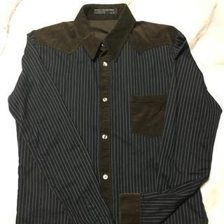 イエロールビー(YELLOW RUBY)のイエロールビーのシャツ(シャツ)
