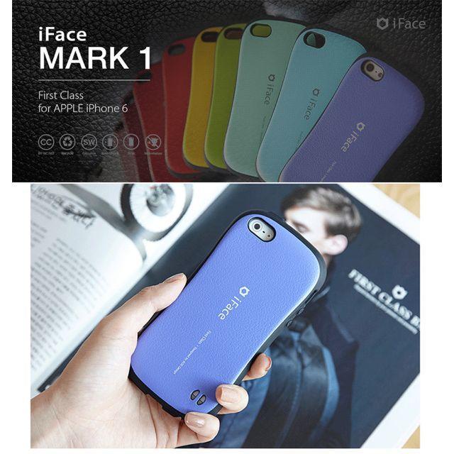 シャネル iphone7 ケース xperia - iphone7 ケース フラミンゴ