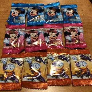 ディズニー(Disney)のディズニー♡チョコレート(菓子/デザート)
