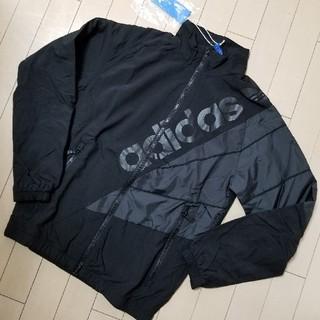 アディダス(adidas)のadidas originals アディダスオリジナルス ナイロンパーカー(パーカー)