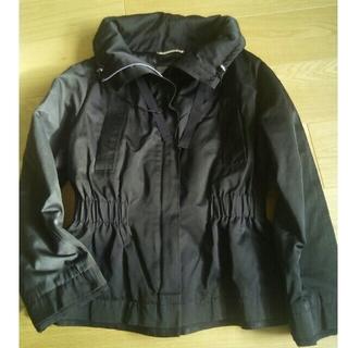 アルベルタフェレッティ(ALBERTA FERRETTI)のalberta ferretteのジャケット(その他)