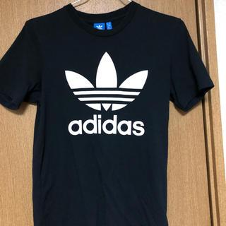 アディダス(adidas)のadidasoriginals(Tシャツ/カットソー(半袖/袖なし))
