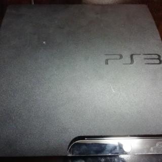 プレイステーション3(PlayStation3)のps3 改造機(家庭用ゲーム本体)