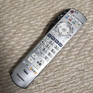 パナソニック(Panasonic)のかず49156259様専用! パナソニック テレビリモコン EUR7649Z20(その他)