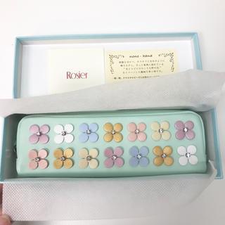 ティファニー(Tiffany & Co.)の新品ペンケース(ペンケース/筆箱)