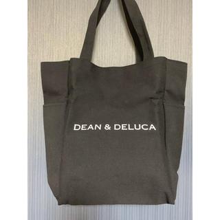 ディーンアンドデルーカ(DEAN & DELUCA)の【付録】DEAN&DELUCA トートバッグ(トートバッグ)