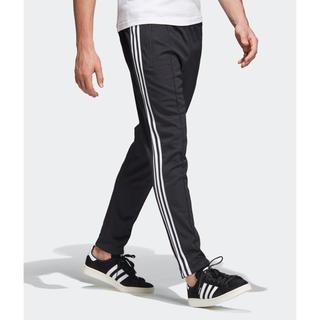 adidas - adidas ベッケンバウアー トラックパンツ