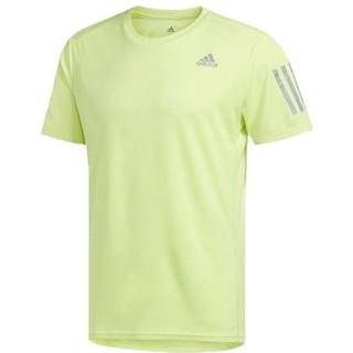 アディダス(adidas)のアディダス ( adidas ) スポーツウェア 半袖Tシャツ RESPONSE(Tシャツ/カットソー(半袖/袖なし))