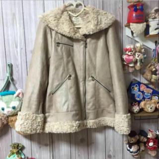 カイラニ(Kai Lani)のKai Lani 暖かいコート(ロングコート)
