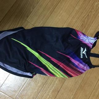 ミズノ(MIZUNO)のミズノのLサイズ競泳水着(水着)