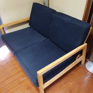IKEA - IKEA ソファー
