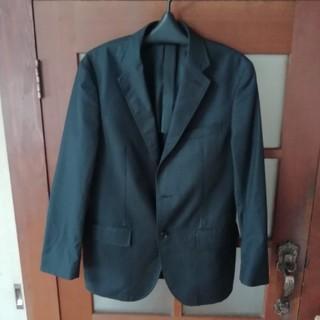 ユニクロ(UNIQLO)のユニクロ スーツジャケット(スーツジャケット)