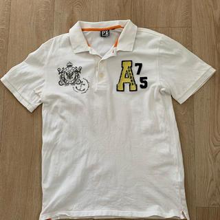 アヴィレックス(AVIREX)のアヴィレックス ポロシャツ(ポロシャツ)