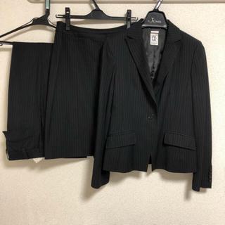 ミッシェルクラン(MICHEL KLEIN)のミッシェルクラン☆3セットスーツ(スーツ)