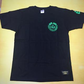 MWAM AIR JAM2016限定 Tシャツ S (新品未使用)(ミュージシャン)