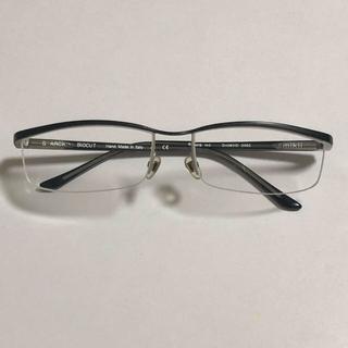アランミクリ(alanmikli)の alain mikli アランミクリ メガネ SH0801D カラー0052 (サングラス/メガネ)