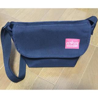 マンハッタンポーテージ(Manhattan Portage)の#Manhattan Portage #Casual Messenger Bag(メッセンジャーバッグ)