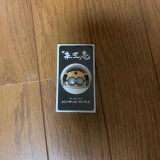 関ジャニ∞(アイドルグッズ)