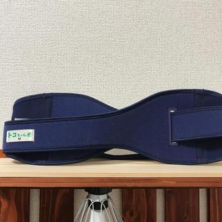 りえ様専用 トコちゃんベルト Mサイズ(マタニティ下着)