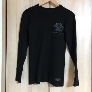 ウエストライド(WESTRIDE)のウエストライド ロンT シャツ サーマル(Tシャツ/カットソー(七分/長袖))