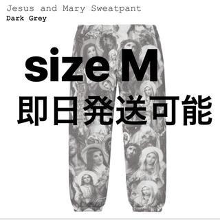 Supreme - 込M Jesus And Mary Sweatpants